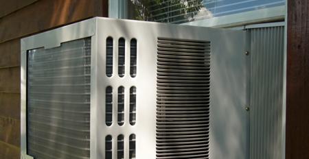 Heating Amp Cooling Em Herr Farm Amp Home Center